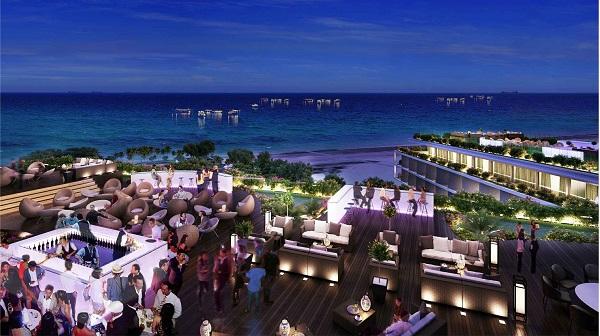 Best Western Premier Phu Quoc resort